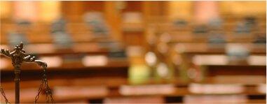 אושרה הצעה להטיל עיצומים כספיים על נותני שירות עסקי