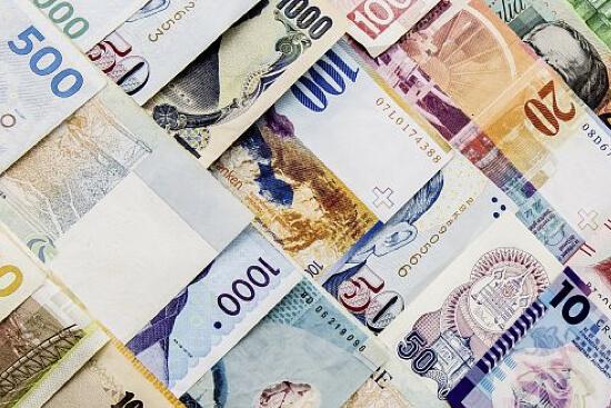 החוק להגבלת השימוש במזומן נלחם בפשיעה של אתמול