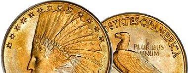"""הצעת החוק לצמצום השימוש במזומן, התשע""""ח-2018"""