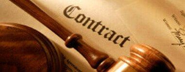 בית המשפט העליון מותח ביקורת קשה על התנהלות המשטרה בתפיסת רכוש