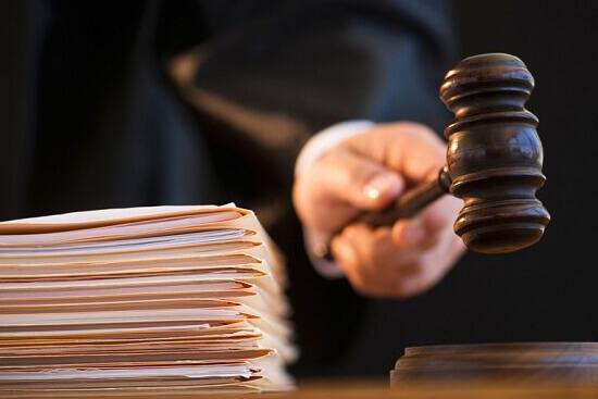 העליון הכריע: האם עבריין יכול לנכות הוצאות מחילוט רווחיו