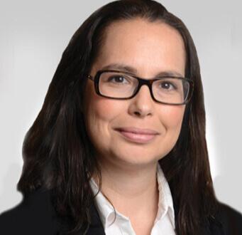 סאלי ליכט, עורכת דין